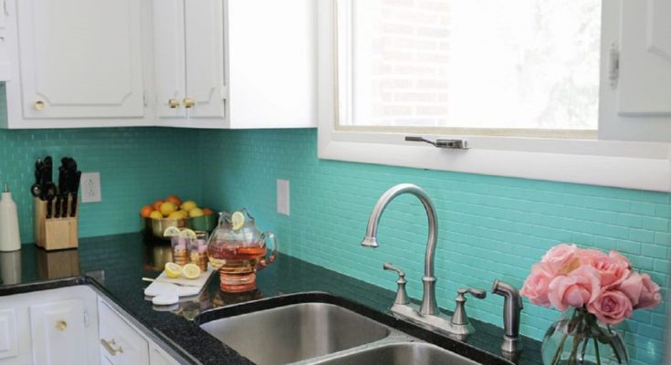 Advantages and Disadvantages of 5 Popular Kitchen Counter Top Materials