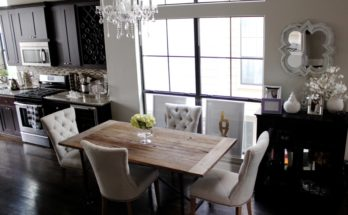 Furniture Cost Saving Ideas for Businesses