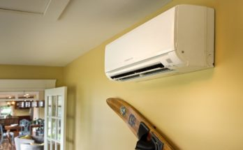 How Important Is Good Indoor Air Quality?