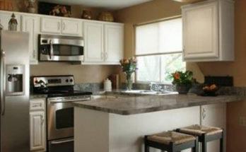How to Buy Granite Kitchen Countertops