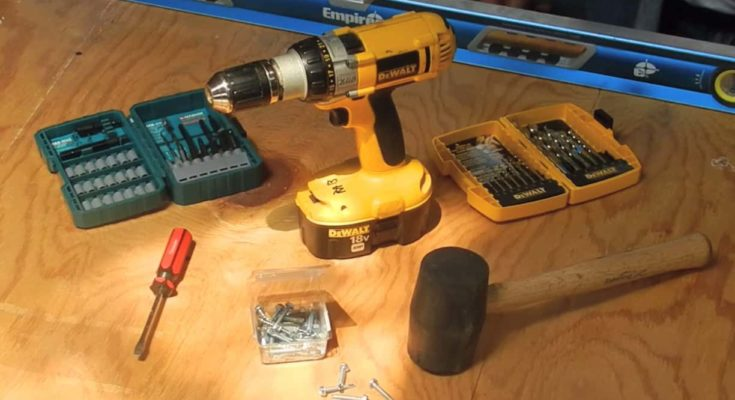 How to Prepare Metal for Fabrication