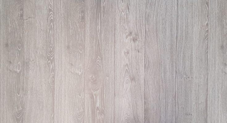 Teak Wood Floor Maintenance
