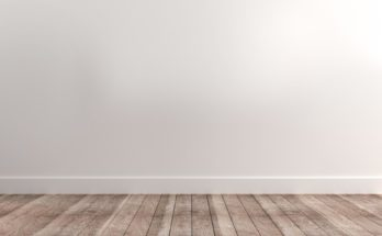Tips to Know About Epoxy Floors That Provide Aesthetics and Durability